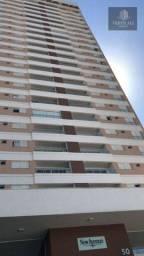 Cuiabá - Apartamento Padrão - Pico do Amor