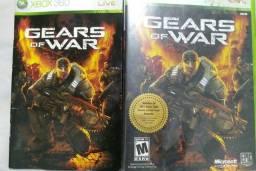 Jogo GEAR OF WAR para XBOX 360