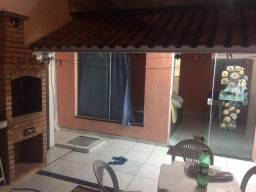Aluguel Casa Arraial do Cabo 3 Quartos, 2 Banheiros, Garagem - Praia dos Anjos