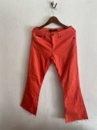 Lindas roupas