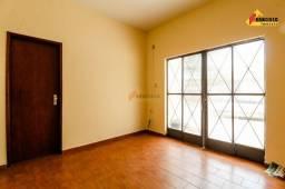 Título do anúncio: Casa Residencial para aluguel, 3 quartos, 1 vaga, Catalão - Divinópolis/MG