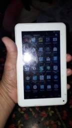 tablet m7s (falhando o touch )