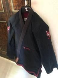 Título do anúncio: Kimono Vouk Tokyo A2 edição limitada