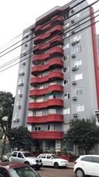 Título do anúncio: Imobiliária Águia Imperial Aluga Apartamento no Centro