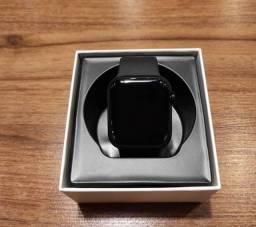 Smartwatch IWO W26 +