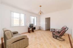 Apartamento para alugar com 3 dormitórios em Farroupilha, Porto alegre cod:329319