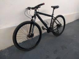 Bike first aro 29 2019
