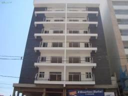 Apartamento à venda com 2 dormitórios em Estrela sul, Juiz de fora cod:10466