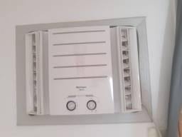 Ar condicionado Springer 7500 btu