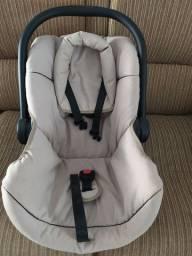Cadeira Bebê Conforto Semi novo