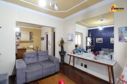 Título do anúncio: Apartamento para aluguel, 3 quartos, 1 suíte, Centro - Divinópolis/MG