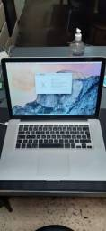 Macbook Pro 15Pol 2009