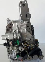 Corpo de Válvula do Sentra Fluence Mitsubishi Asx
