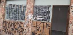 Título do anúncio: Escritório para alugar em Vila maria alta, São paulo cod:12553
