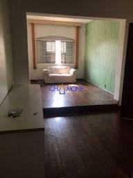 Título do anúncio: Casa para alugar com 3 dormitórios em Carlos prates, Belo horizonte cod:5404