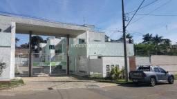 Título do anúncio: Casa à venda com 3 dormitórios em Novo horizonte, Juiz de fora cod:14305