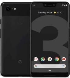 Smartphone Google Pixel 3 - Melhor camera que existe