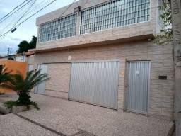 JE Imóveis vende: Casa com ponto comercial perto do Dogão da Miguel Rosa