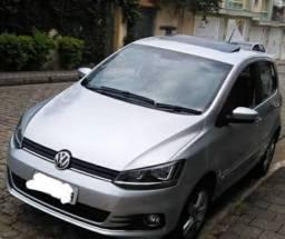 Vendo Volkswagen Fox HL MD