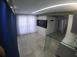 Hi - apartamento nos Aflitos venda ou aluguel