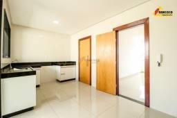 Título do anúncio: Apartamento para aluguel, 3 quartos, 1 suíte, 2 vagas, Manoel Valinhas - Divinópolis/MG