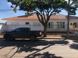 Casa Esquina 5 Quartos Proximo 1 Quadra Shopping Da Av Mandacaru