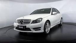 Título do anúncio: 102202 - Mercedes C 200 2014 Com Garantia