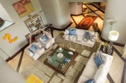 Curitiba - Apartamento Padrão - Batel