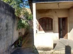 Casa 2 quarto