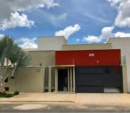 Casa em Morrinhos Goiás