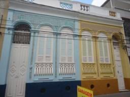 Alugo Salas, Rua Senador Manoel Barata, no Bairro da Campina