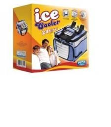 Cooler Mor - 003621