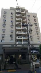 Aluga-se Apartamento Edifício Milena Maria
