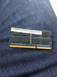 Memoria RAM Kingston