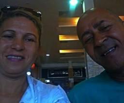 Caseiro casal