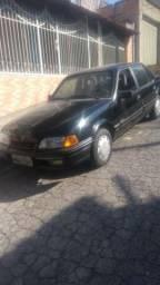 Gm - Chevrolet Monza - 1994