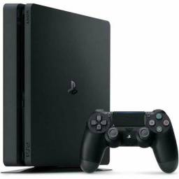 Playstation 4 + Red Dead Redemption