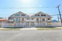 Casa à venda com 3 dormitórios em Pinheirinho, Curitiba cod:147567