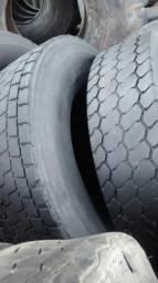 Vendo 6 pneus 295