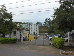 Apartamento à venda com 2 dormitórios em Canudos, Novo hamburgo cod:16939