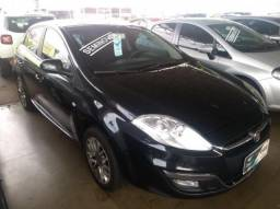 Fiat Bravo BRAVO 1.8 ESSENCE 16V FLEX 4P MANUAL 4P