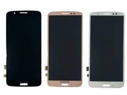 Tela Touch+Display Motorola Moto G6-G6 Play-G6 Plus
