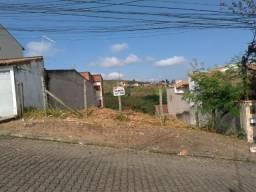 Terreno Village Santa Helena 300 m²
