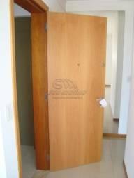 Apartamento para alugar com 3 dormitórios em Centro, Jaboticabal cod:L4136
