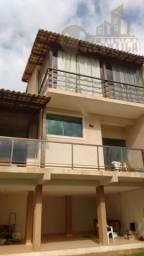 Atlântica imóveis tem excelente casa para venda no bairro Colinas em Rio das Ostras/RJ