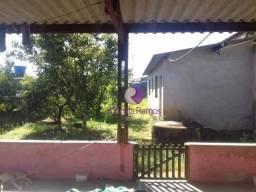 Casa residencial à venda, jardim santa rita de cássia, suzano.