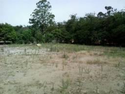 Terreno para alugar em Jardim planalto, Jundiai cod:L1003