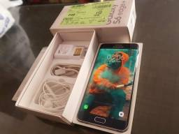 Samsung s6 plus completo