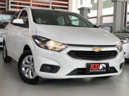 Chevrolet Onix 1.0 LT 2018 - 2018