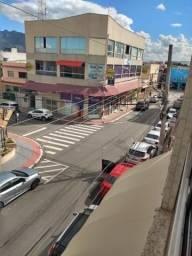 Sala Laranjeiras 30 mts², rua da Moda!!!